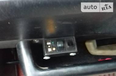 Audi 100 1986 в Ровно