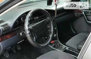 Audi 100 1994 в Тульчине