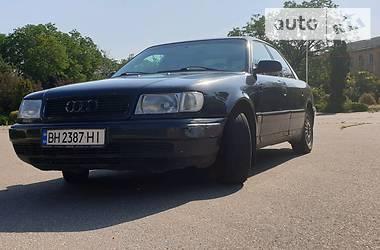 Audi 100 1994 в Одессе