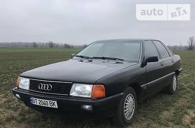 Audi 100 1990 в Каланчаке
