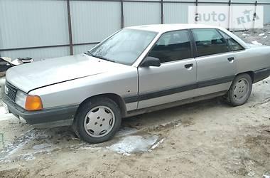 Audi 100 1990 в Жмеринке