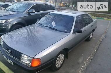 Audi 100 1985 в Херсоне