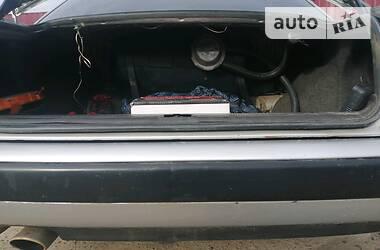 Audi 100 1991 в Барышевке