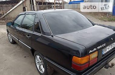 Audi 100 1987 в Счастье