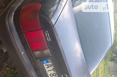 Audi 100 1993 в Ивано-Франковске