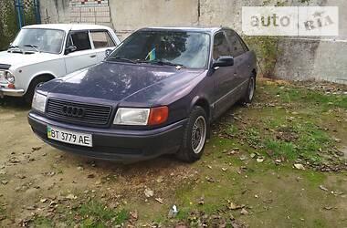 Audi 100 1992 в Херсоне