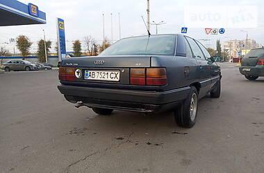 Audi 100 1989 в Виннице