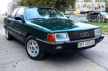 Audi 100 1984 в Херсоне