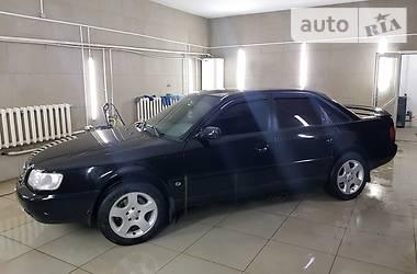 Audi 100 1993 в Радомышле