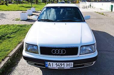 Audi 100 1992 в Вышгороде