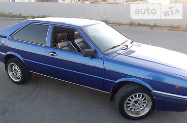 Audi 80 1981 в Киеве