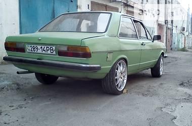 Audi 80 1978 в Ровно