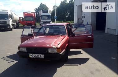 Audi 80 1981 в Виннице