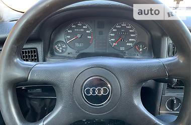 Audi 80 1993 в Умані