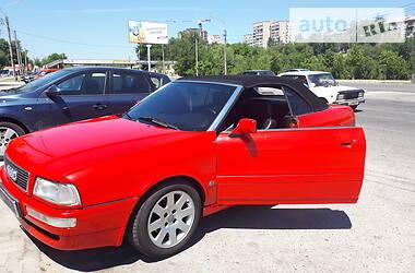 Audi 80 1992 в Запорожье