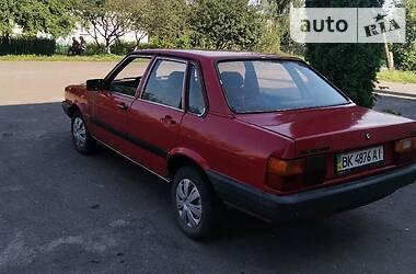 Audi 80 1986 в Демидовке