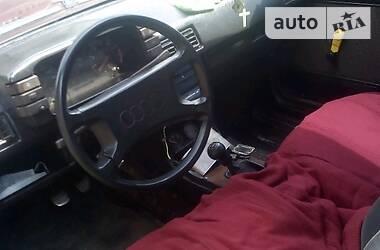 Audi 80 1986 в Ивано-Франковске