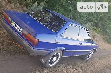 Audi 80 1982 в Онуфриевке