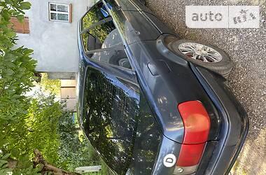 Audi 80 1993 в Теребовле