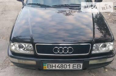 Audi 80 1992 в Измаиле