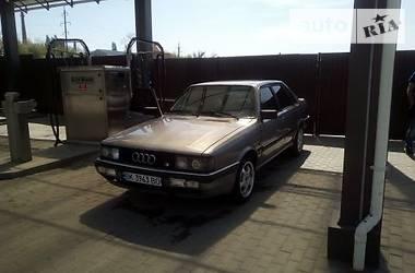 Audi 90 1985 в Ровно