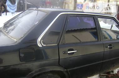 Audi 90 1985 в Києві