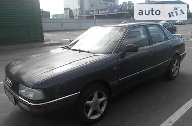 Audi 90 1987 в Вышгороде
