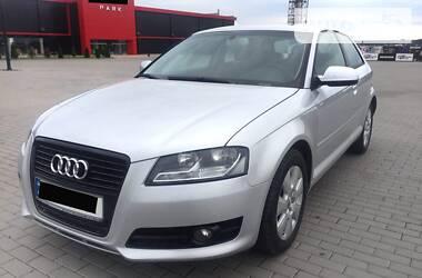 Audi A3 2011 в Виннице