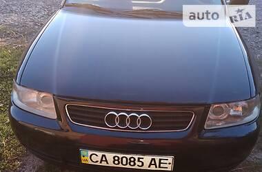 Audi A3 1999 в Смеле