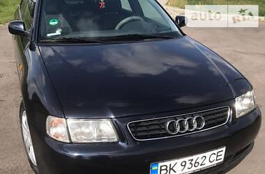 Audi A3 2000 в Костополе