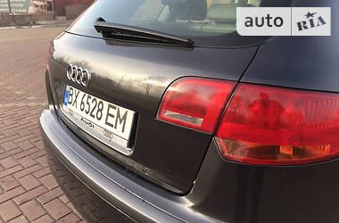 Audi A3 2006 в Хмельницком