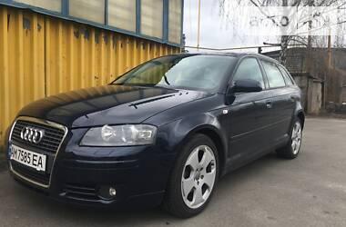 Audi A3 2005 в Буче
