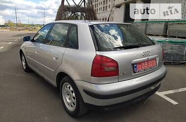 Audi A3 1999 в Буче