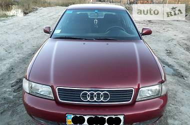 Audi A4 1998 в Камне-Каширском