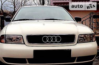 Audi A4 1996 в Виннице