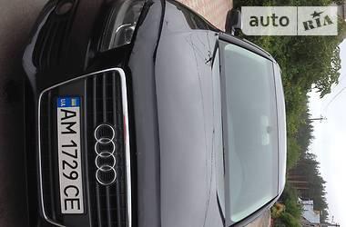 Audi A4 2009 в Житомире