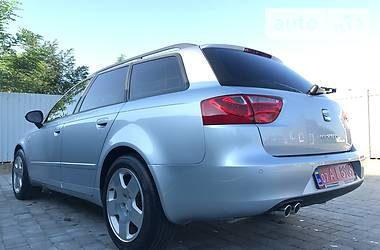 Audi A4 2010 в Мукачево