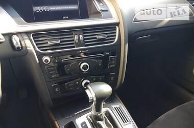 Audi A4 2012 в Донецке