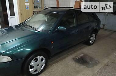 Audi A4 1998 в Житомире