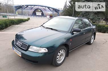 Audi A4 1995 в Житомире