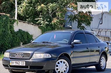 Audi A4 1996 в Одессе