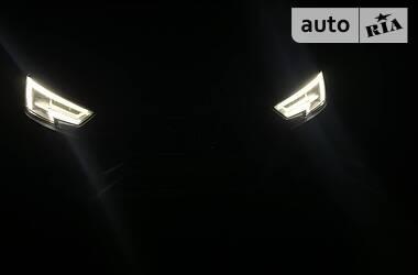 Audi A4 2016 в Любомле