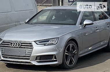 Audi A4 2018 в Кривом Роге