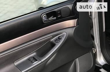 Audi A4 1999 в Стрые