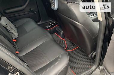Audi A4 2007 в Днепре