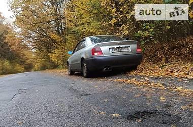 Audi A4 1997 в Жмеринке