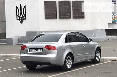 Audi A4 2005 в Покрові