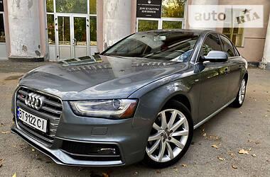 Audi A4 2013 в Херсоне