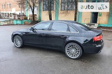 Audi A4 2012 в Рівному