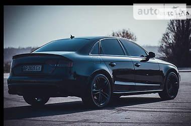 Audi A4 2012 в Днепре